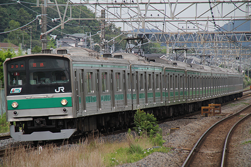 2013_07_16_nisiguchi_kento001.jpg