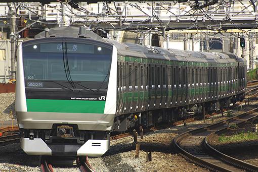 2013_07_16_tejima_ayumu001.jpg