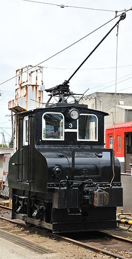 2013_07_16_toyosima_tatsuya001.jpg