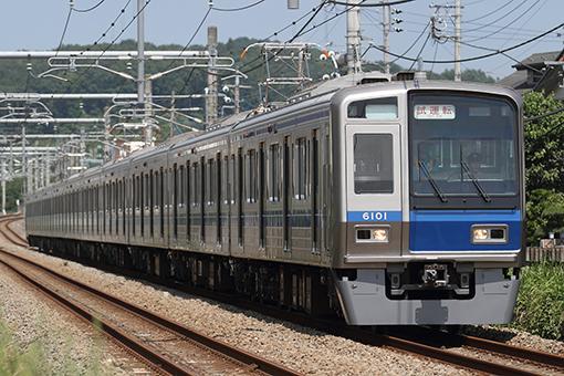 2013_07_18_akiyama_naoki001.jpg