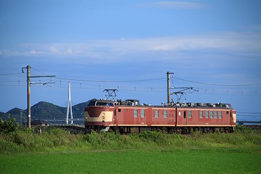 2013_07_18_hamanaka_hiroshi001.jpg