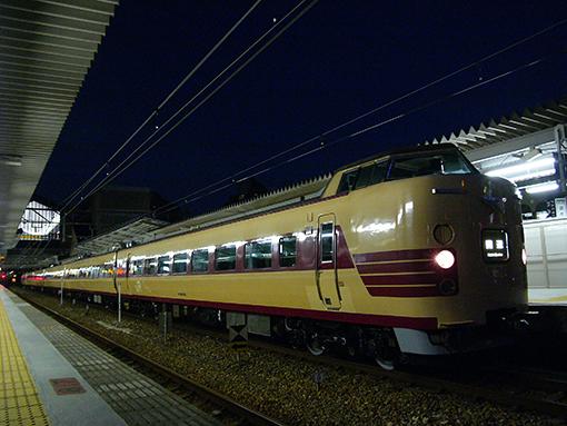 2013_07_18_nakatsuka_junichi001.jpg