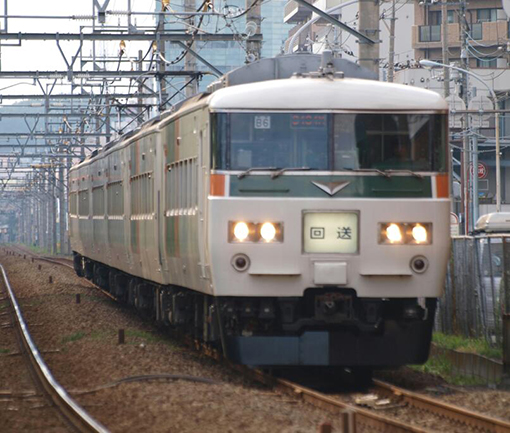 2013_07_18_sakuma_nobuhiro001.jpg