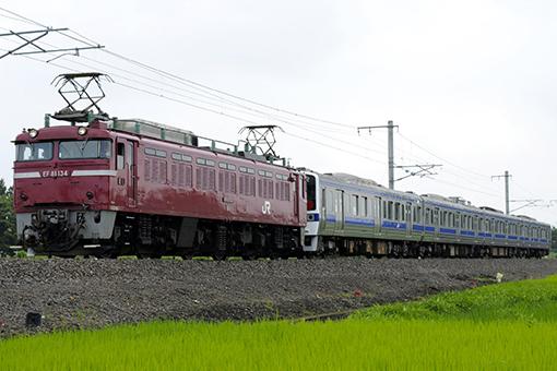 2013_07_18_sudou_yuusuke001.jpg