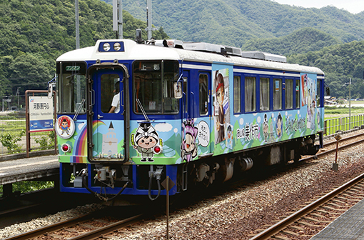 2013_07_19_hiromura_norihiko001.jpg