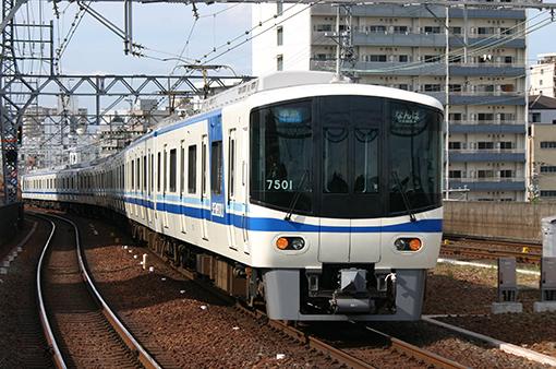 2013_07_19_ikemoto_hayato001.jpg