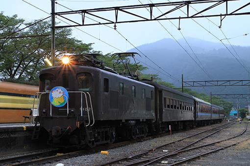 2013_07_20_akagashi_shouta001.jpg