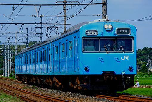 2013_07_21_kengaku_satoshi001.jpg