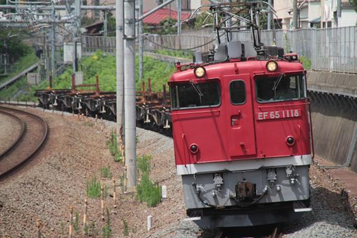 2013_07_22_nishiguchi_kento001.jpg