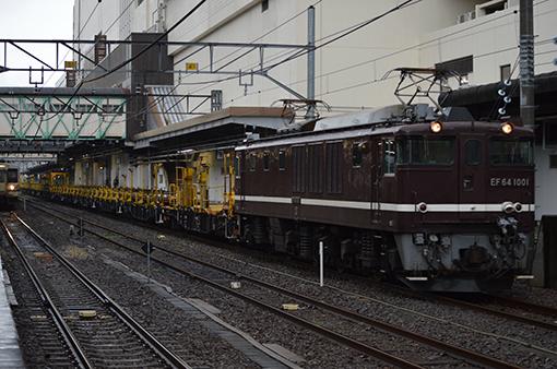 2013_07_24_kanzaki_kei002.jpg