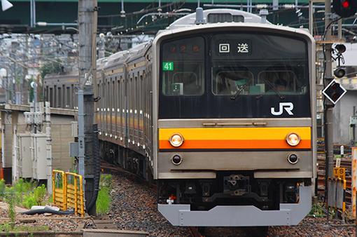 2013_07_25_nakai_kento001.jpg
