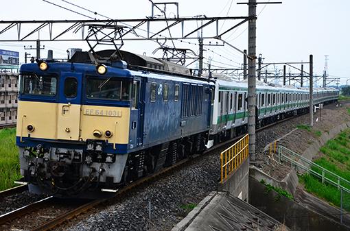 2013_07_25_sakuma_yuuta001.jpg