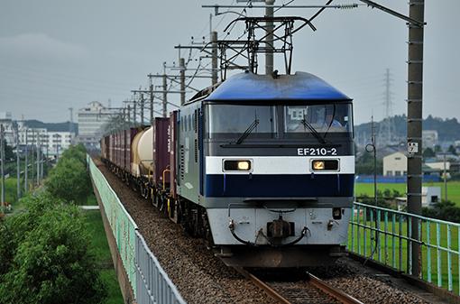 2013_07_25_toyoshima_tatsuya001.jpg