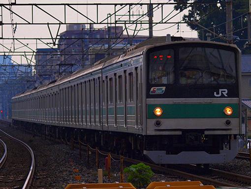 2013_07_26_ishizuka_tougo001.jpg