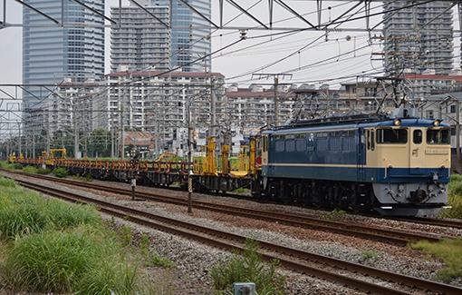 2013_07_26_kanzaki_kei001.jpg