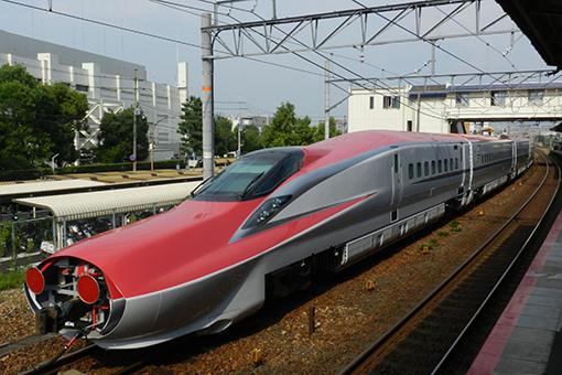 2013_07_26_nishida_toshiyuki001.jpg