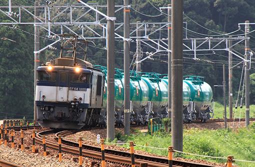 2013_07_26_ootani_masaghiro001.jpg