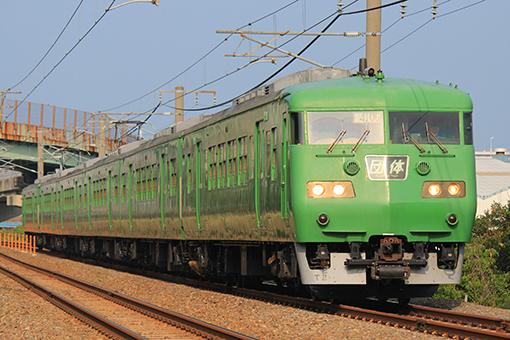 2013_07_27_kitano_yuuki001.jpg