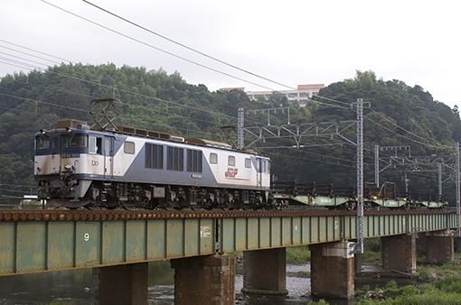 2013_07_27_sakai_keiichiro002.jpg