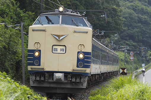 2013_07_28_hirakura_shinyou002.jpg