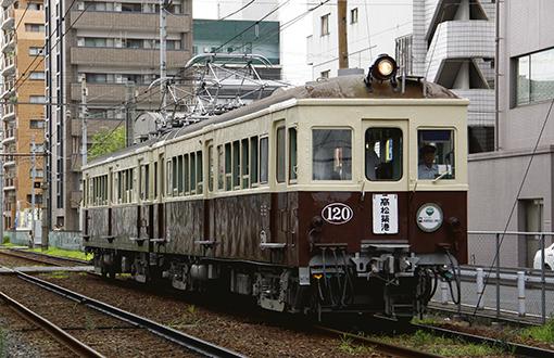 2013_07_28_hiromura_norihiro001.jpg