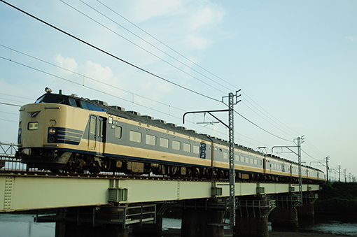 2013_07_28_tsuda_ryuusei001.jpg