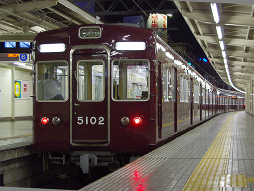 2013_07_29_ohara_masahiro001.jpg