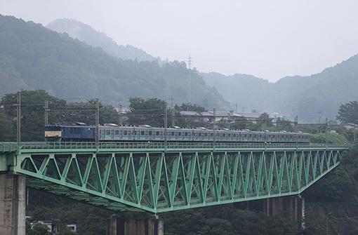2013_07_29_takahashi_tetsu001.jpg