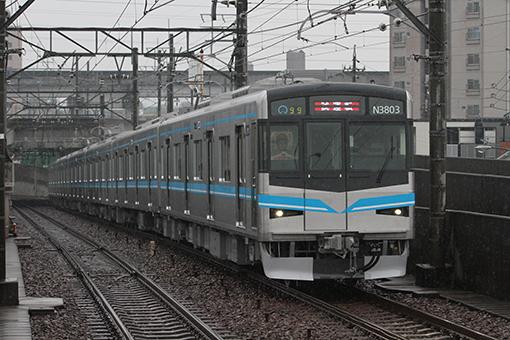 2013_07_29_usui_atsushi001.jpg