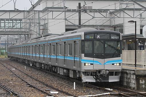 2013_07_29_usui_atsushi004.jpg