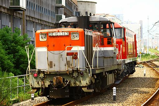 2013_07_30_oishi_naoteru001.jpg