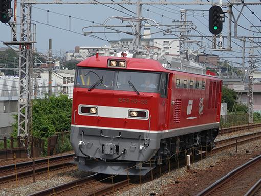 2013_07_30_shinba_masaki001.jpg