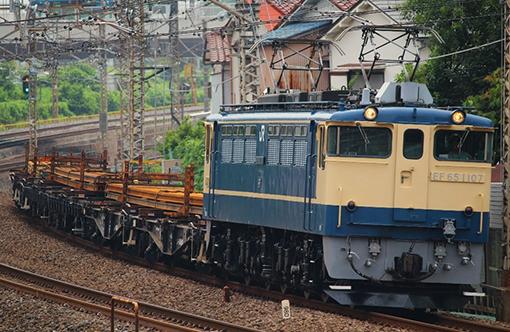2013_07_30_yoshihara_taiki001.jpg