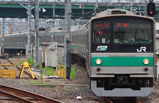 2013_07_31_nakai_kento002.jpg