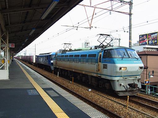 2013_08_01_harada_keiji001.jpg