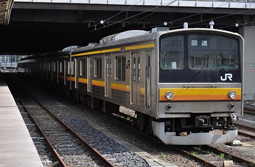2013_08_02_mizutani_yahiro001.jpg