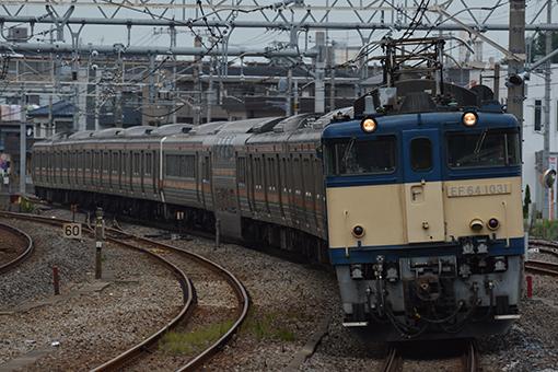 2013_08_05_kanzaki_kei001.jpg
