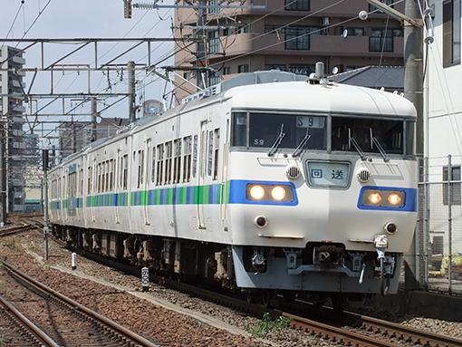 2013_08_05_kumazaki_kousuke001.jpg