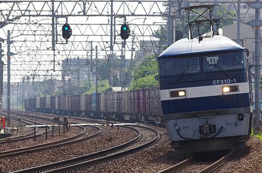 2013_08_06_harada_keiji001.jpg