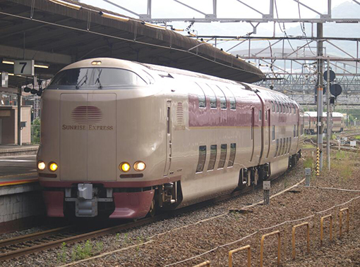 2013_08_06_sakuma_nobuhiro001.jpg