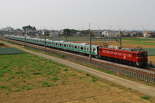 2013_08_08_ishikawa_atsushi001.jpg