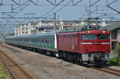 2013_08_08_yonekura_shuuhei001.jpg