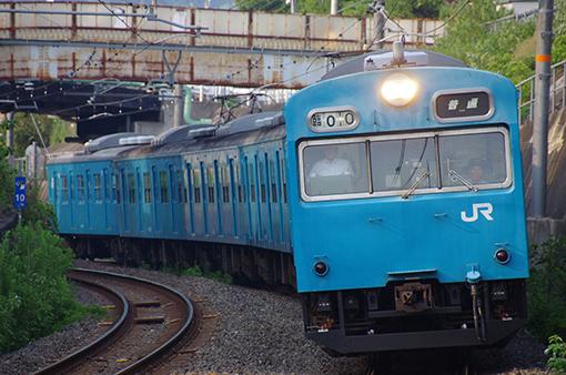 2013_08_09_dobashi_hidenori001.jpg