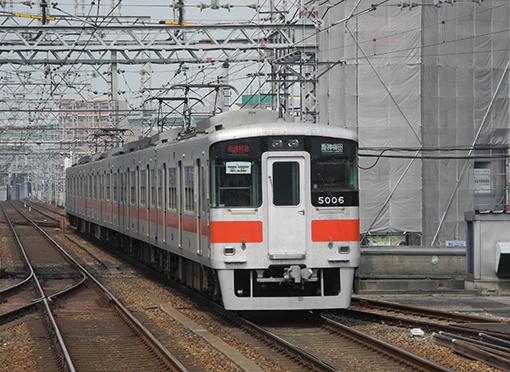 2013_08_09_inoue_ryouichi001.jpg