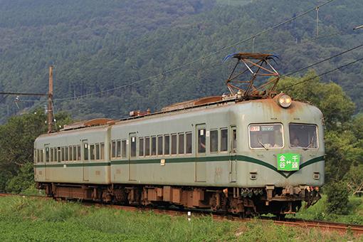 2013_08_10_akagashi_shouta001.jpg