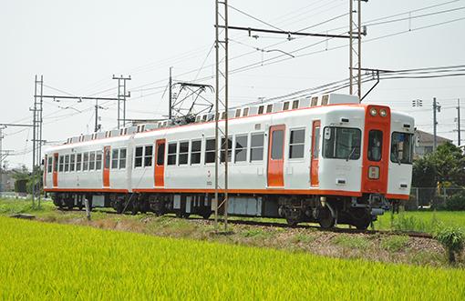 2013_08_10_huse_hiroyuki001.jpg