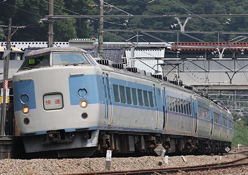 2013_08_10_ishii_taichi002.jpg