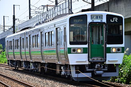 2013_08_13_sakuma_yuuta001.jpg