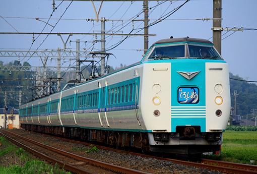 2013_08_15_kengaku_satoshi001.jpg