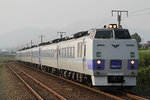 2013_08_15_kobashi_yuusuke001.jpg